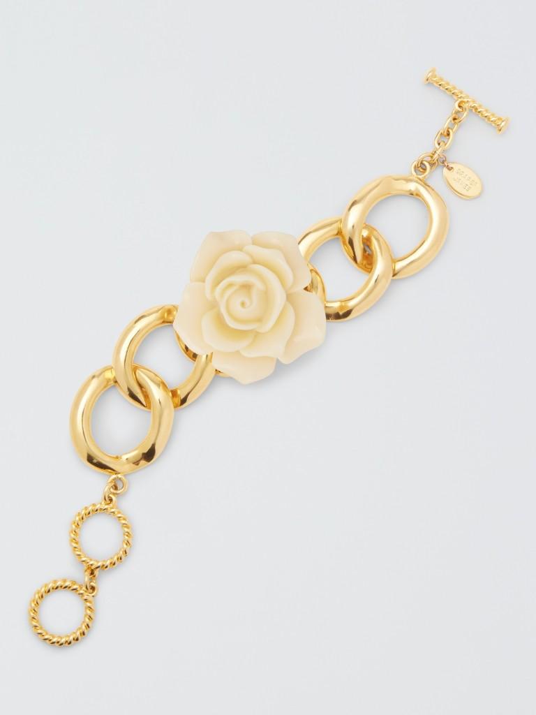 JE0006_ivory_magnolia_1_10