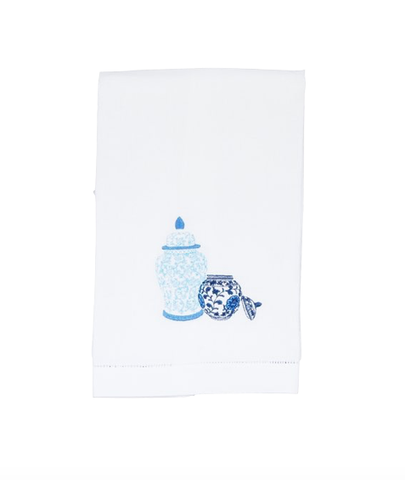 Ginger_Jars_Guest_Towel_large