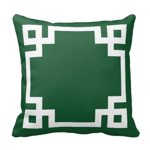 hunter_green_and_white_greek_key_border_pillows-rf5e61f1d419e488f9bc10149f3ebcd1b_i5fqz_8byvr_512