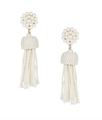 white_pearl_tassel_earrings_large