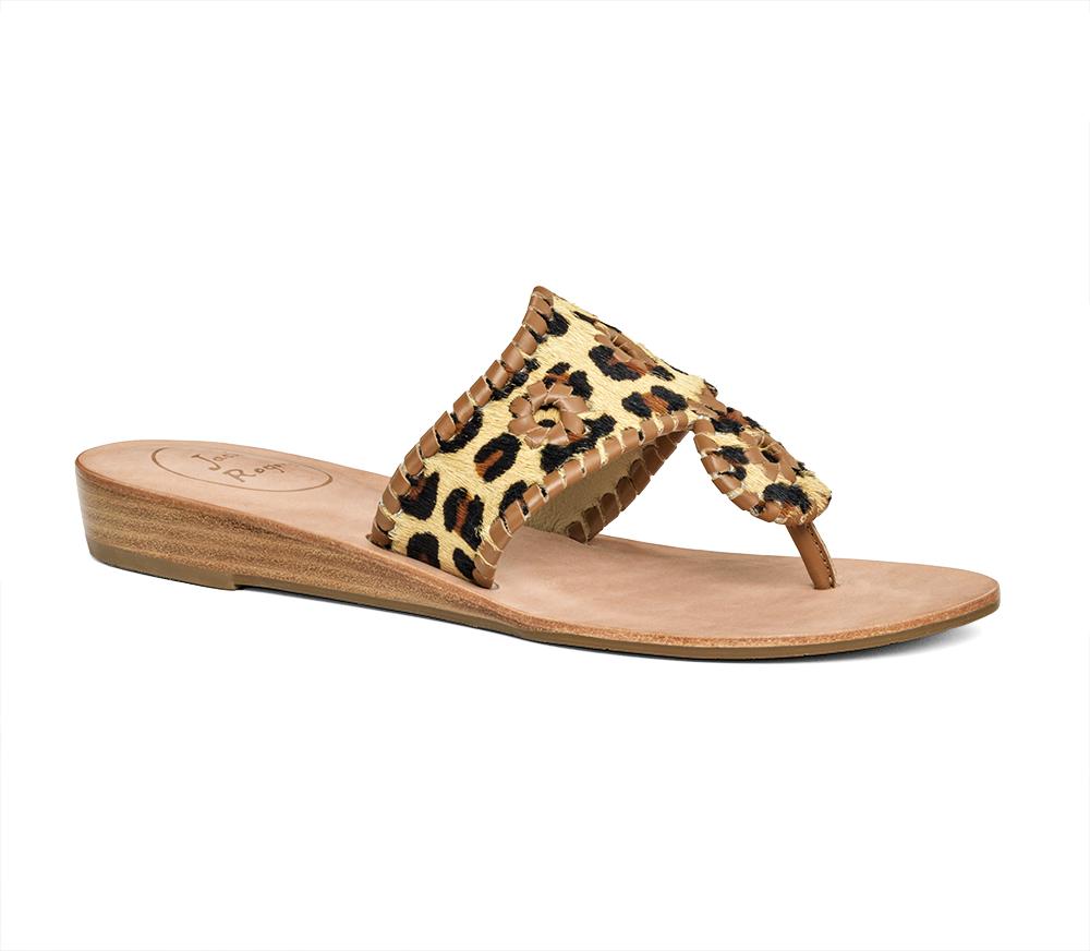 safari_capri_leopard