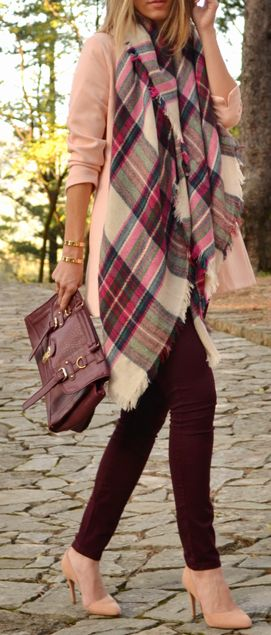 blanket scarf_2