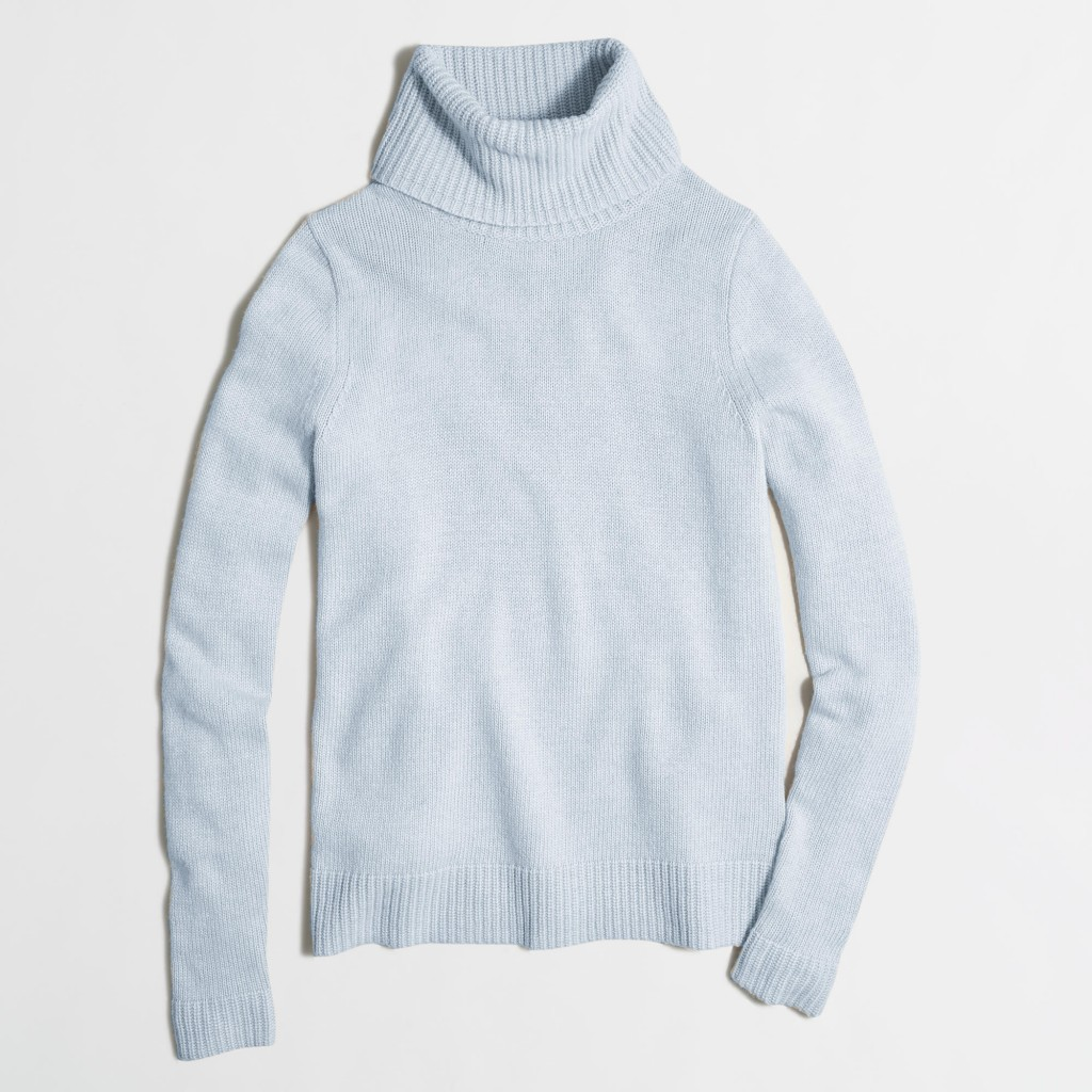 jcrewfactory_sweater
