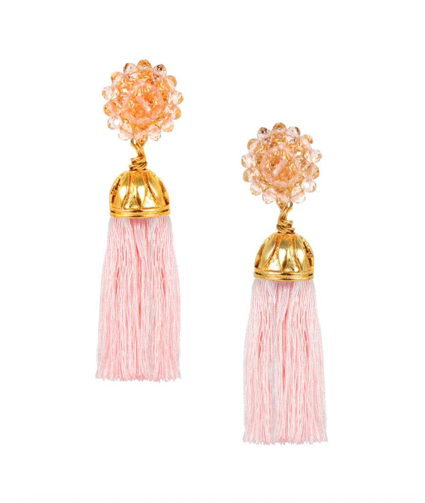 light_pink_coco_earrings