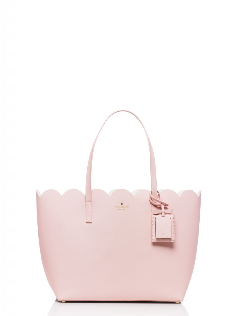 lilly - kate spade
