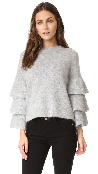 ruffle-sweater_shopbop