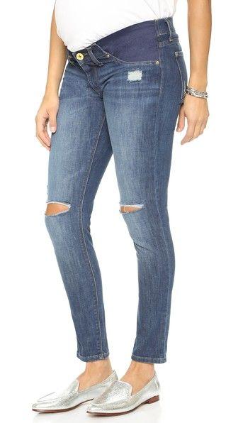 emma-maternity-jeans