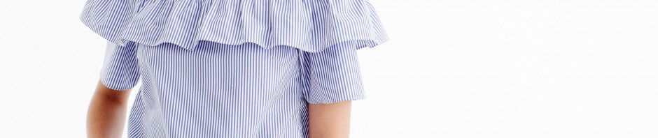 ruffle_stripe-top_jcrew