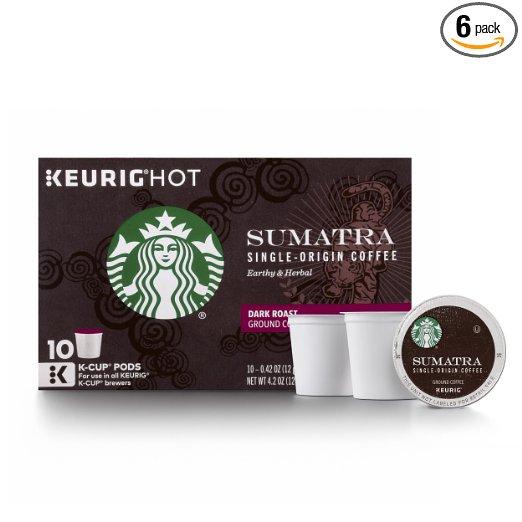 sumatra_coffee