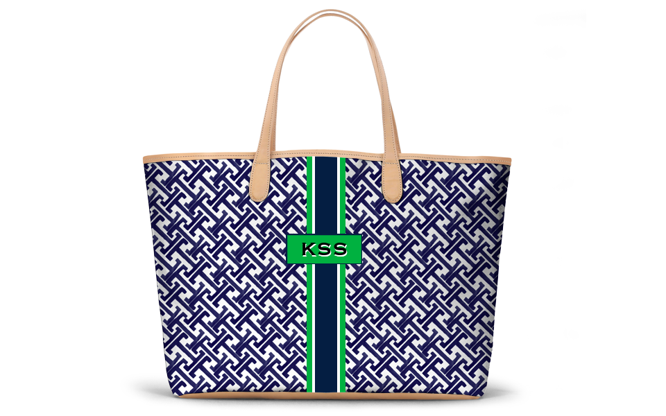 Barrington_Tote_Design