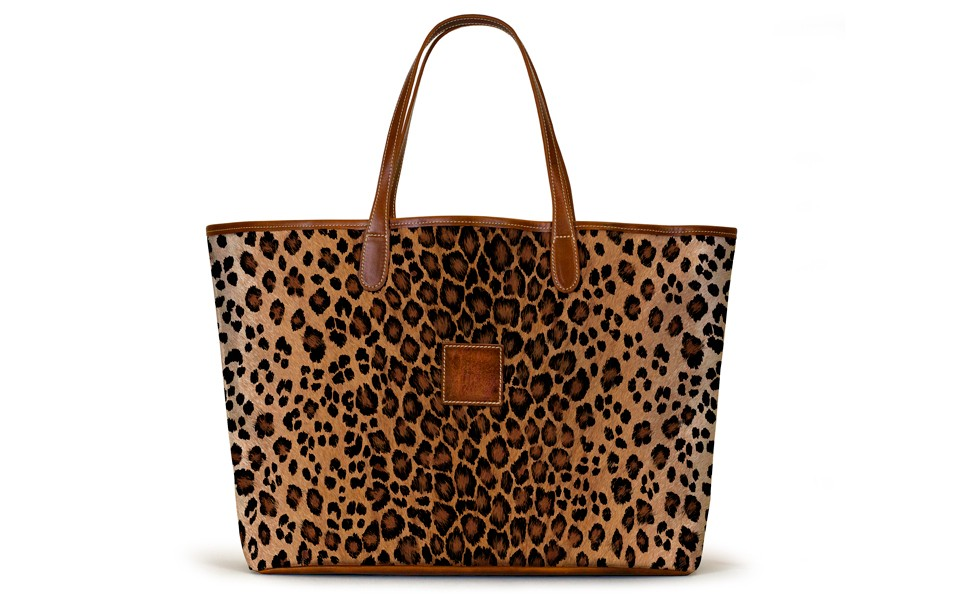 The-St-Anne-Tote-Leopard_3