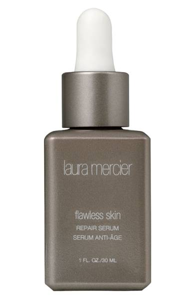 Laura Mercier Skin Repair Serum