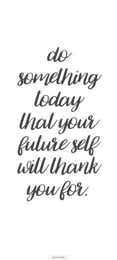 do sometimes